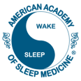 american_academy_of_sleep_medicine_logo