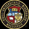 university_of_missouri_seal-svg
