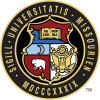 university_of_missouri_seal-svg